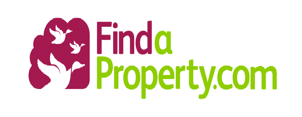 Property Managing Agents Fca